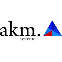 Akm Logo1