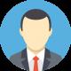 avatar-user-business-man-399587fe24739d5a-512x512