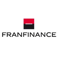 franfinance-ok