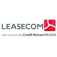 leasecom1