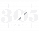 Site web 3005 lease